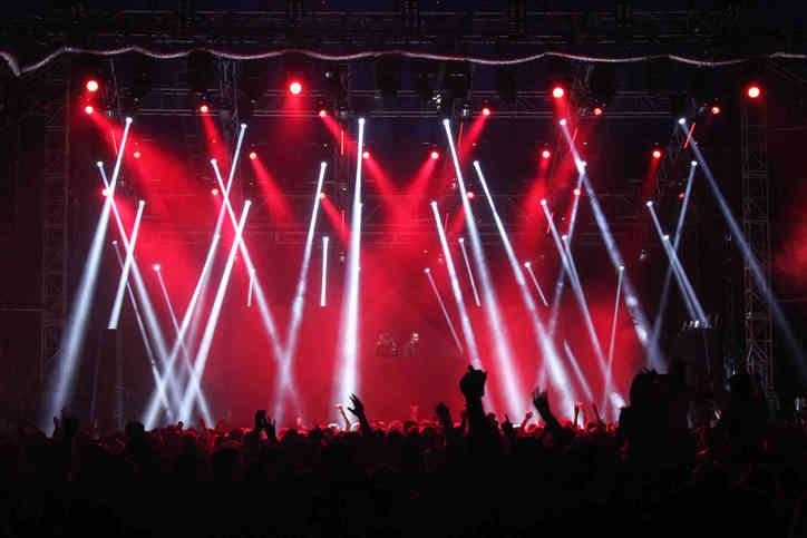 0118 Festival Stage Lighting Hire.jpg
