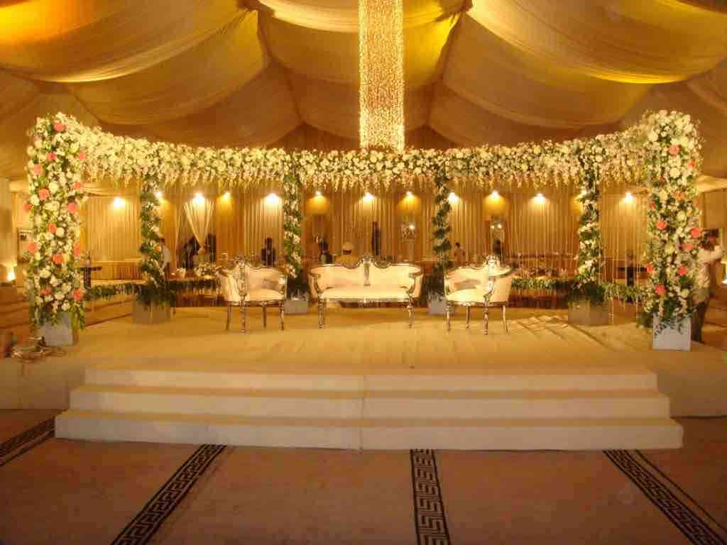 06 Tiered Wedding Staging.jpg