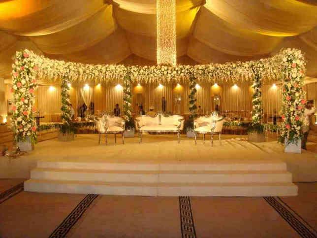 06 Tiered Wedding Staging.jpg