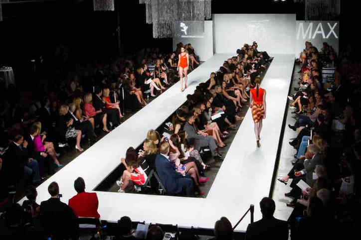 011 Hire A Catwalk Stage in London.jpg