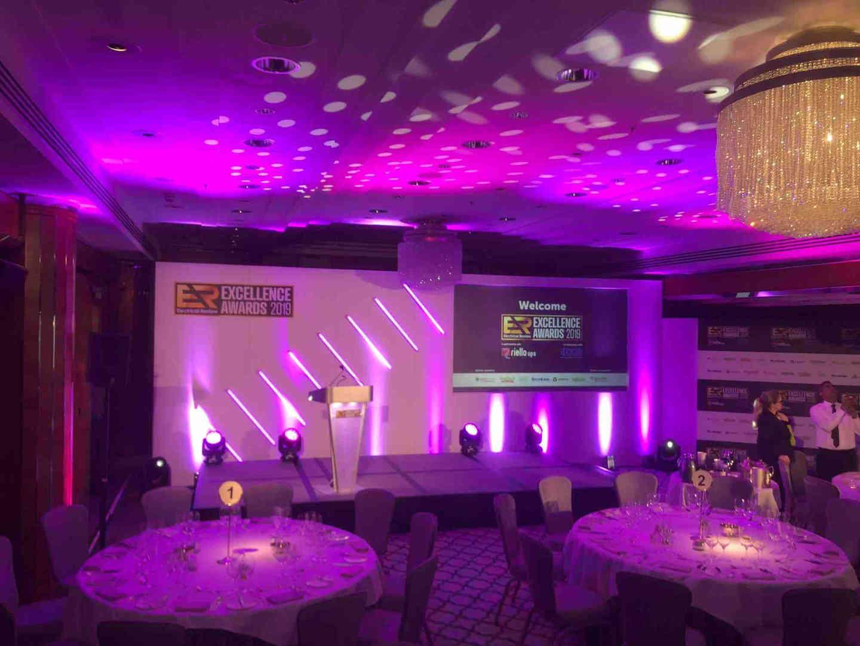 0128 Awardshow Production Services UK.jp