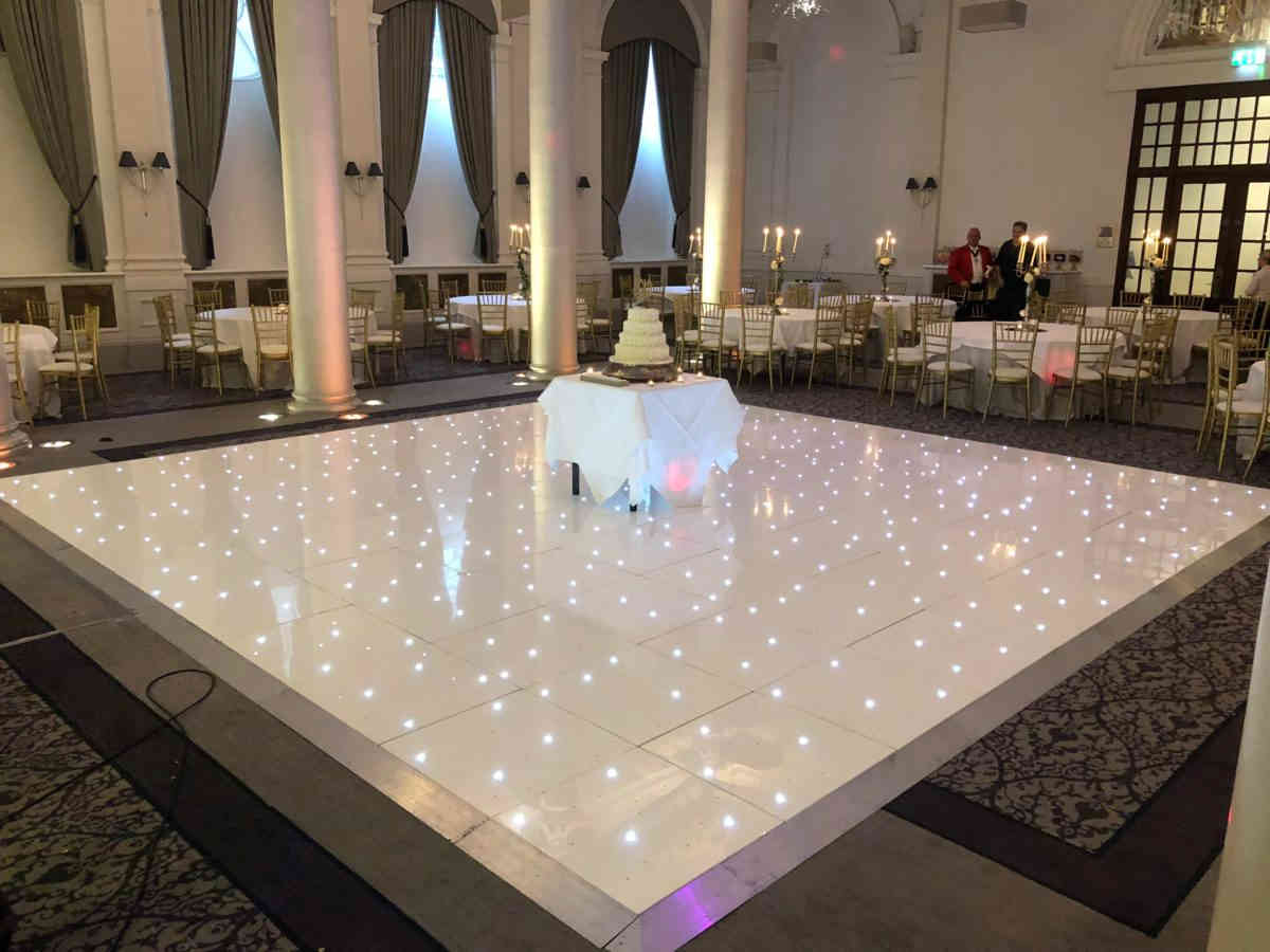 0148 Dance Floor Hire UK.jpeg
