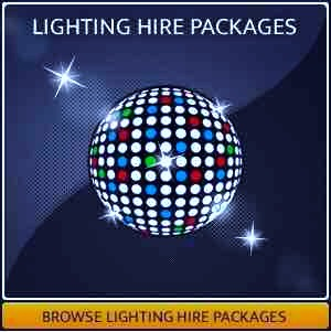 Lighting Equipment in London