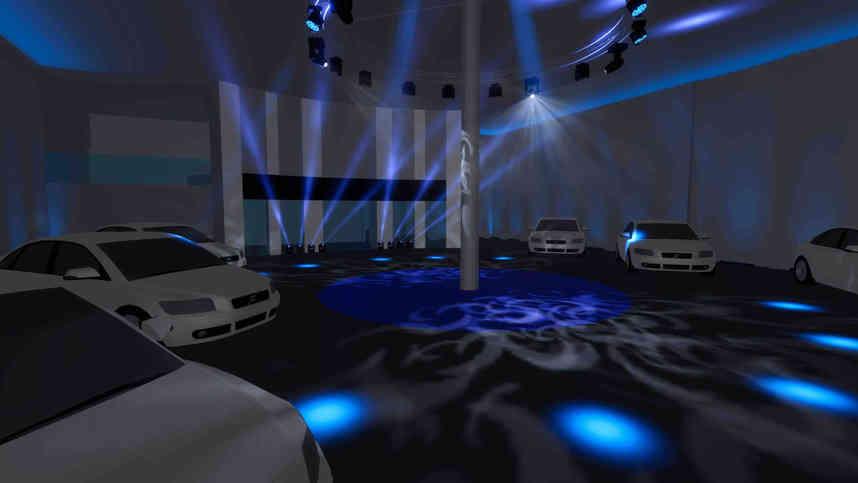 CarProductionSetupLightingStage 04.jpg