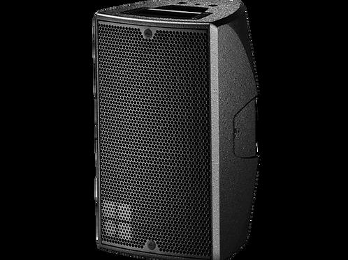 d&b Audiotechnik E8 Speaker