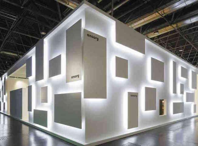 0112 Exhibition Lighting in London.jpg