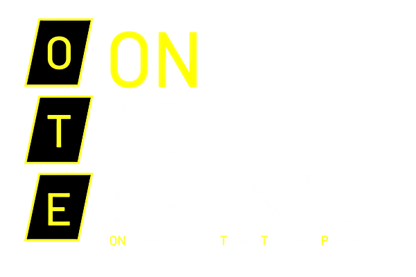 Technical Event Services By On Tour Events