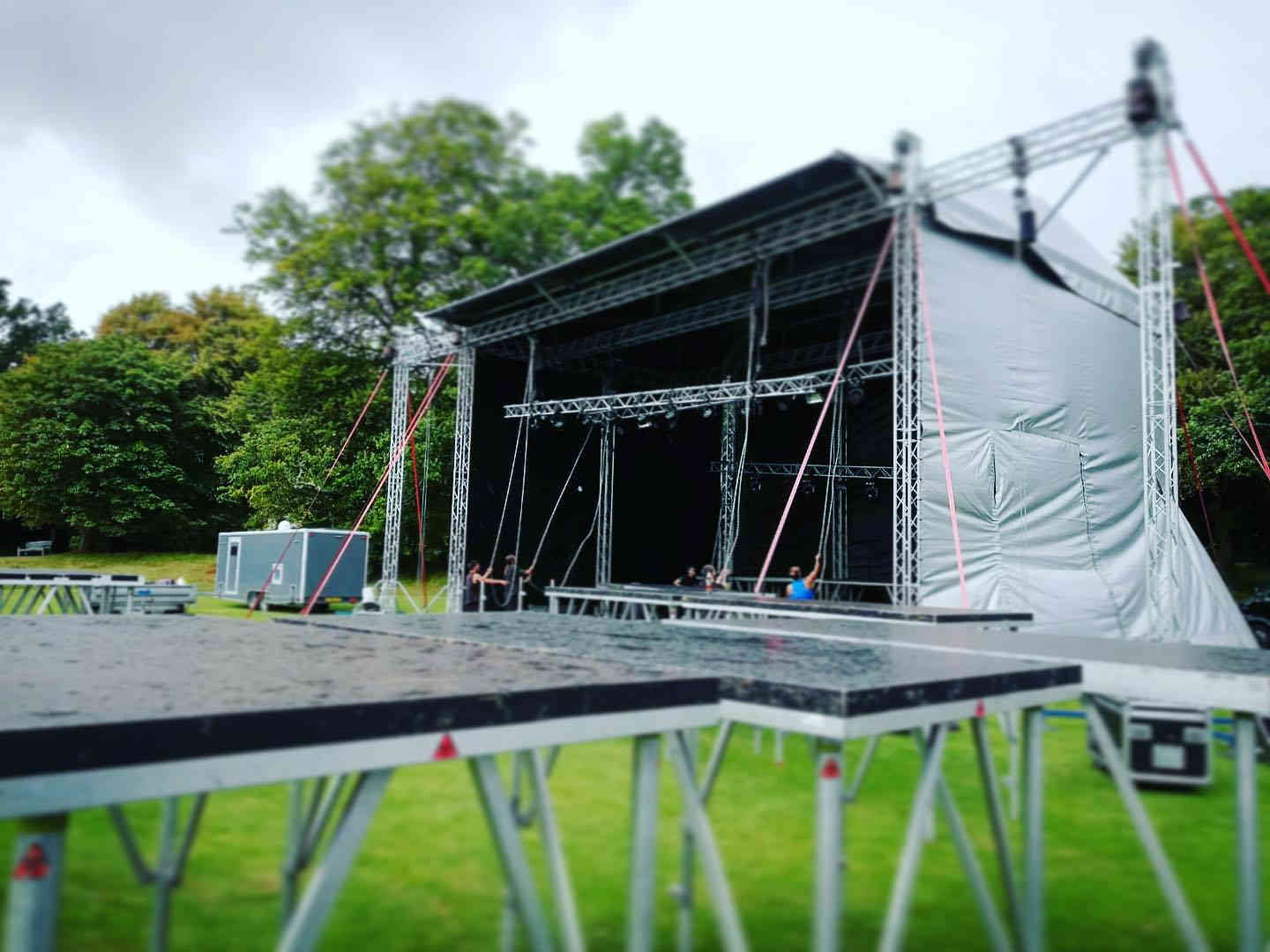 090 Outdoor Stage Hire UK.jpg