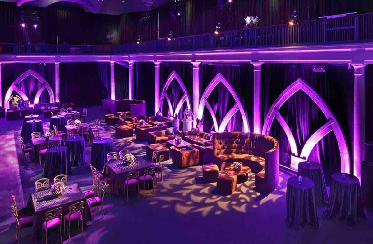 0105 Lighting Equipment Hire UK.jpg