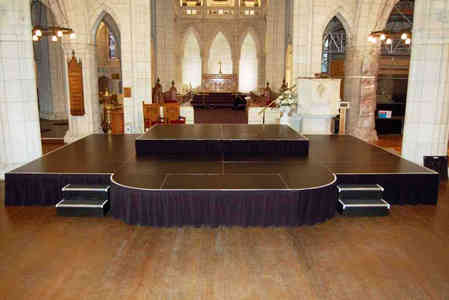 056 Tiered Stage Hire London.jpg