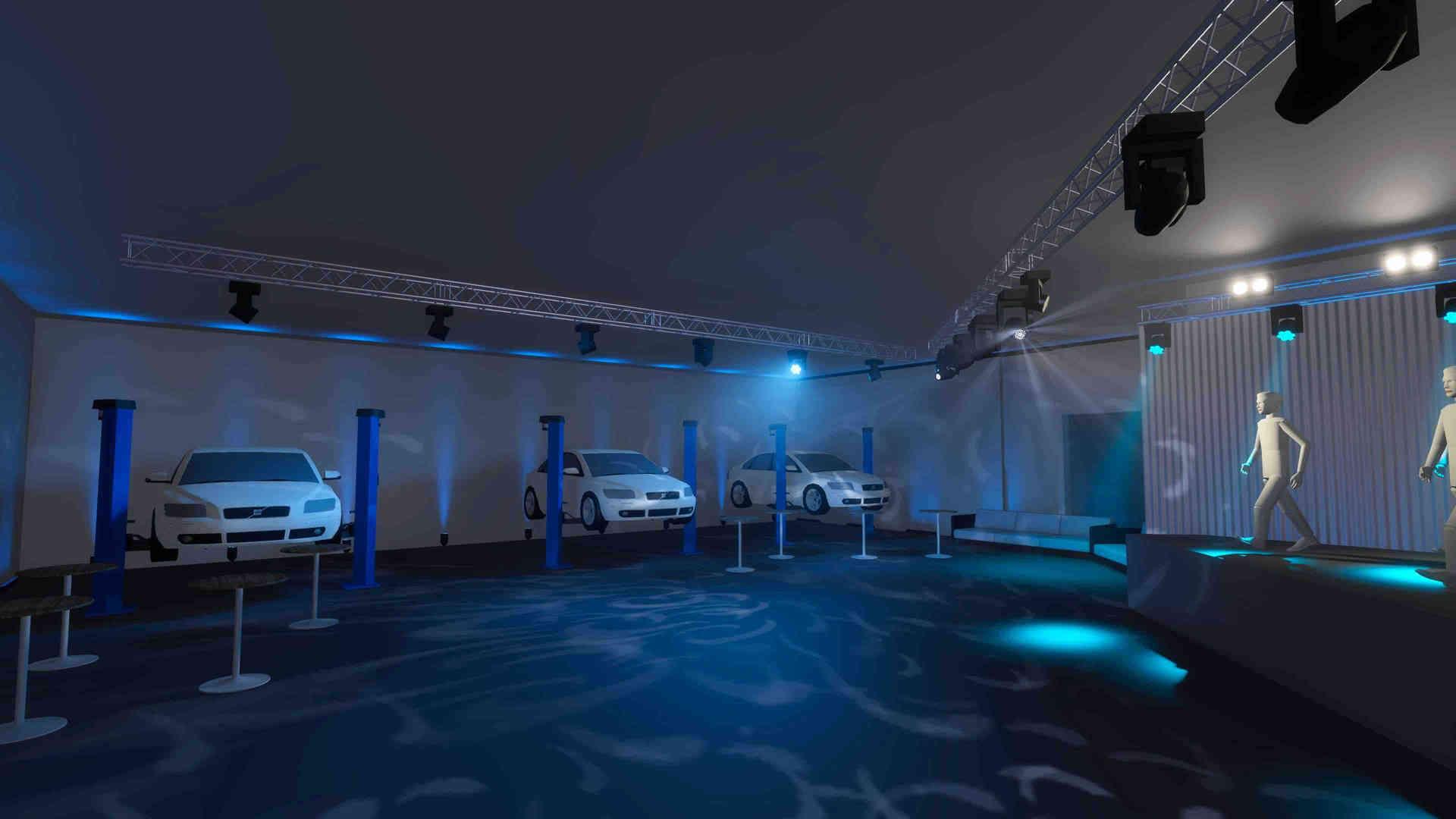 CarProductionSetupLightingStage 01.jpg