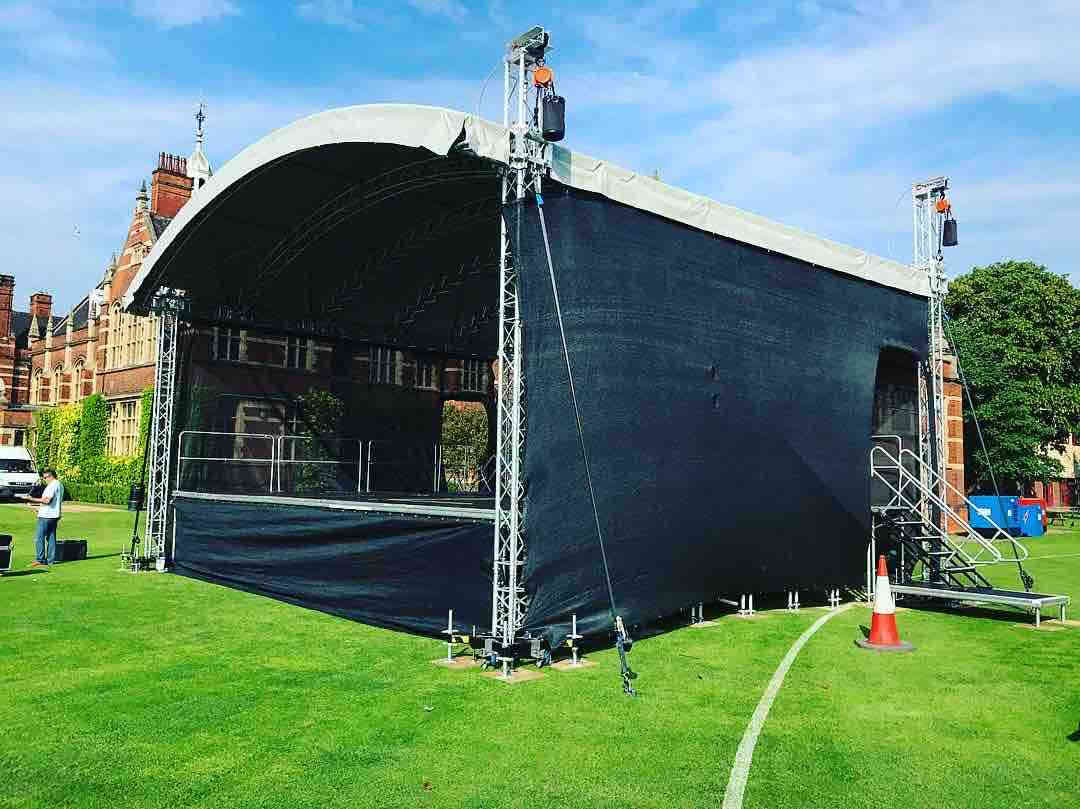 092 Outdoor Festival Stage.jpg