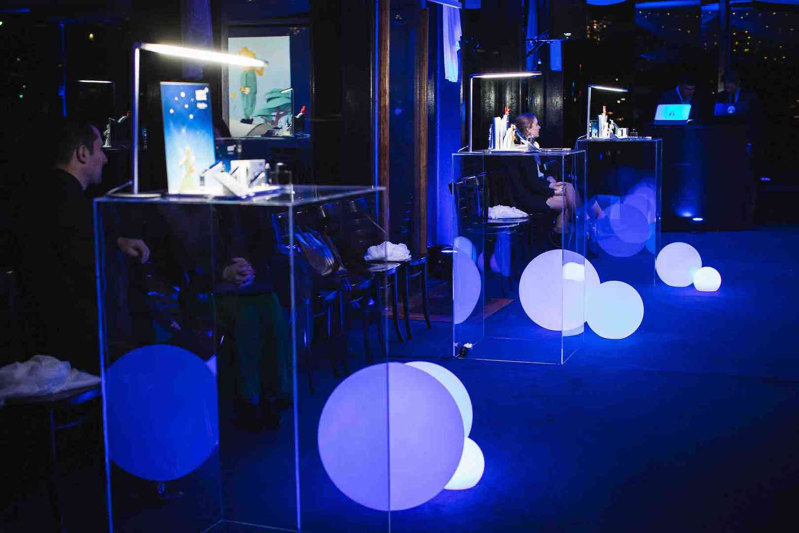 0133 Product Lighting London.jpg