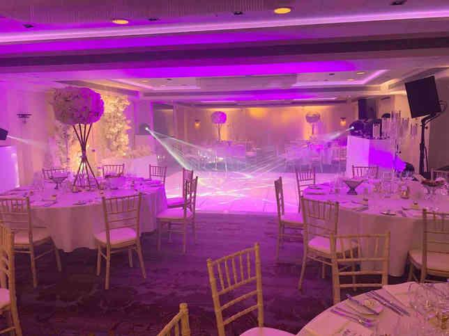 0230 Wedding Lighting & Dance Floor.jpeg
