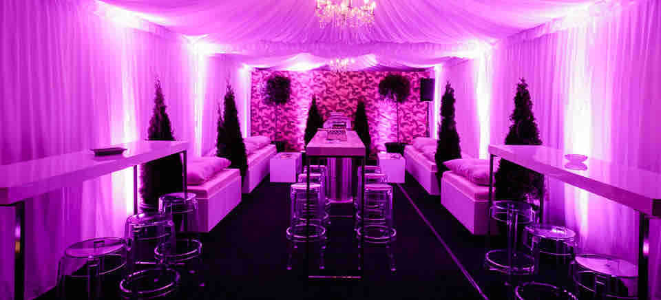 0101 Marquee Party Lighting.jpg