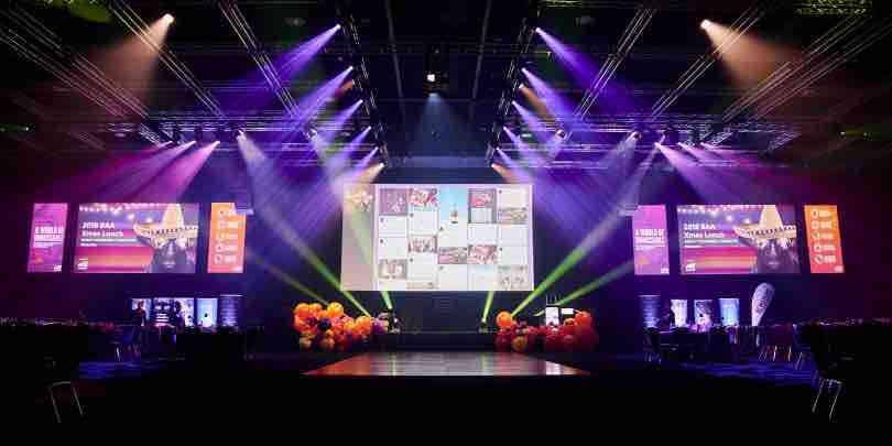 0124 Awardshow Lighting UK.jpg