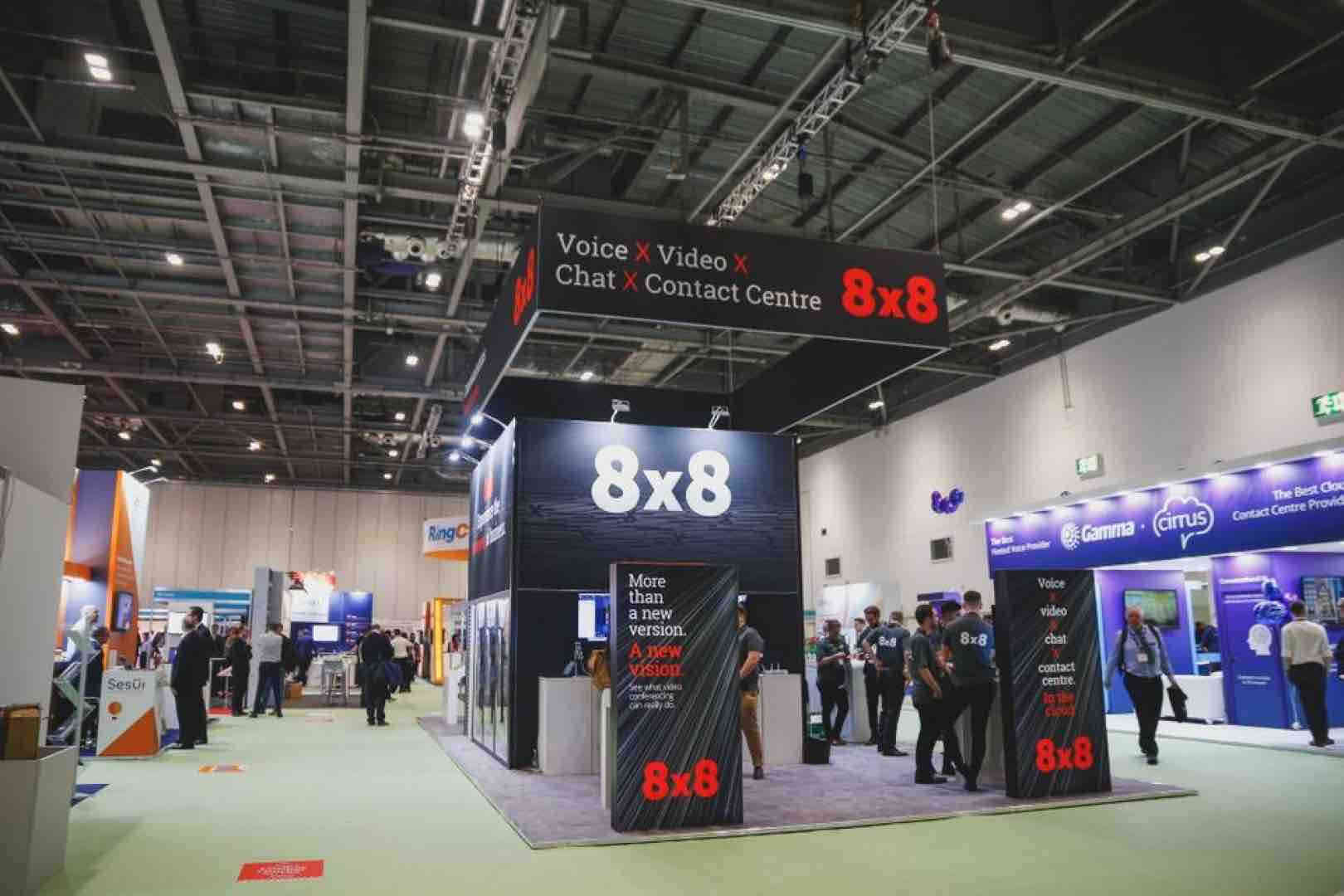 075 Exhibition Stands London.jpg