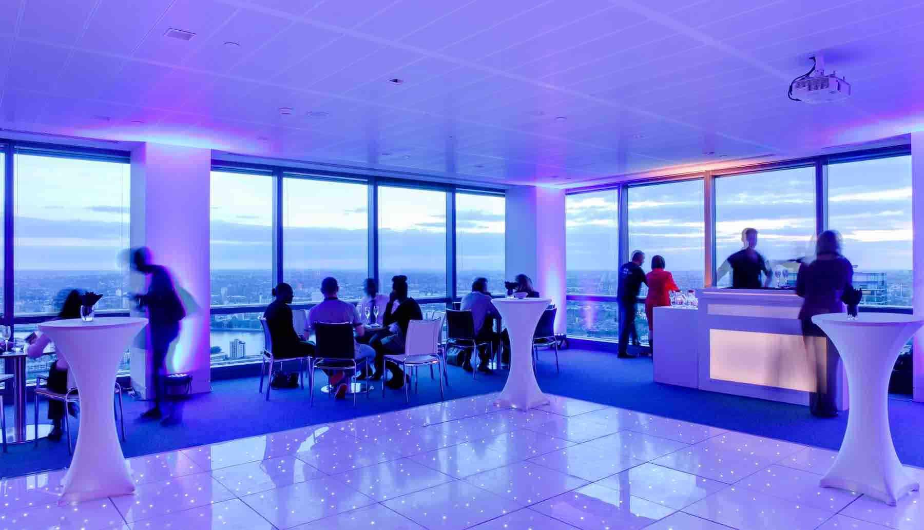 0150 UK Dance Floor Hire Company.jpg