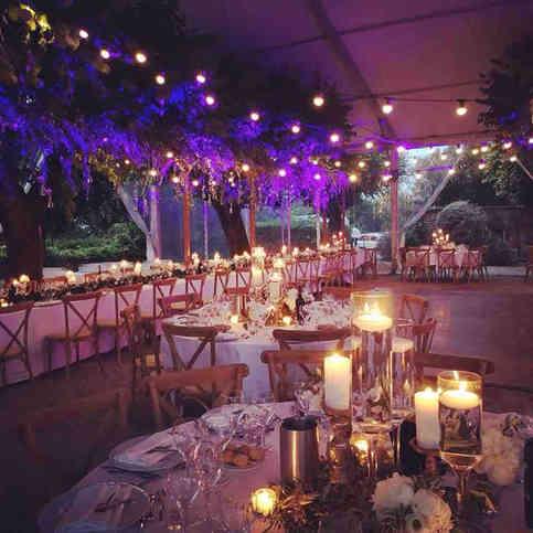 0229 Wedding Lighting Production.jpeg