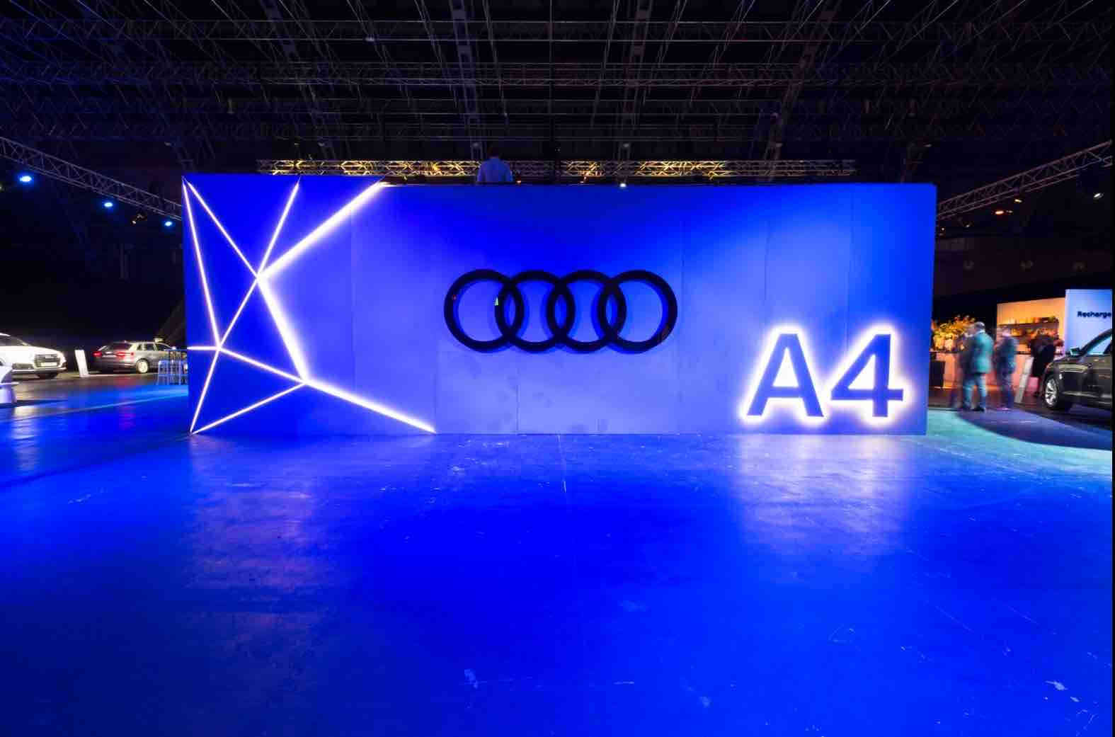 0131 Product Lighting Equipment.jpg