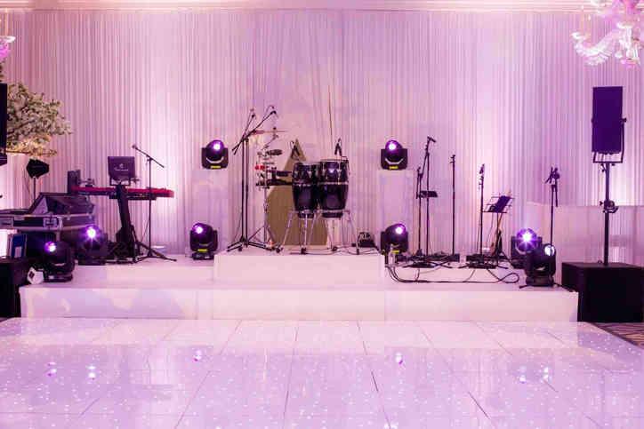 0233 Wedding Lighting & Dance Floor.jpeg