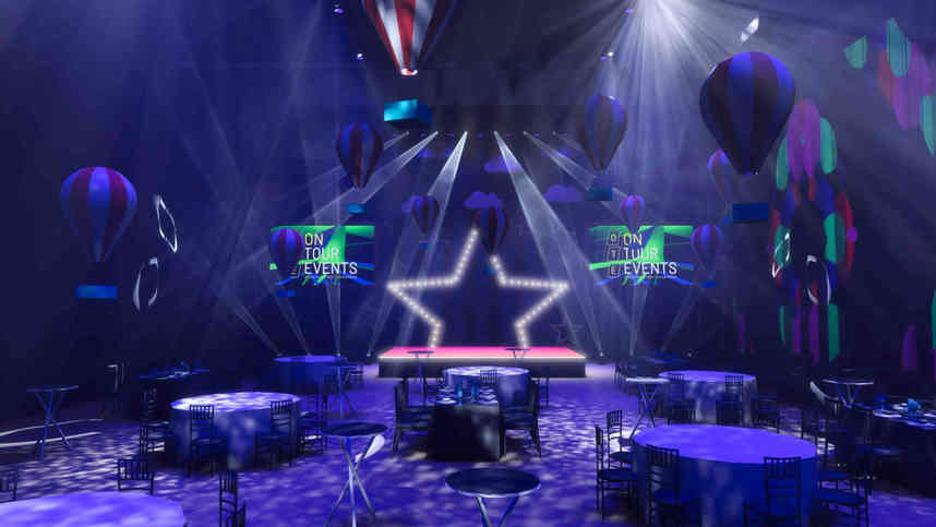 CircusStageLighting 01.jpg