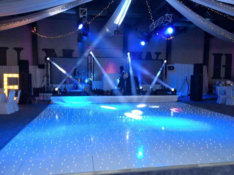 0151 London Dance Floor Hire Company.jpg
