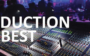 "London-Based Events Company On Tour Events Talks About ""Event Production''' & What's Involved"