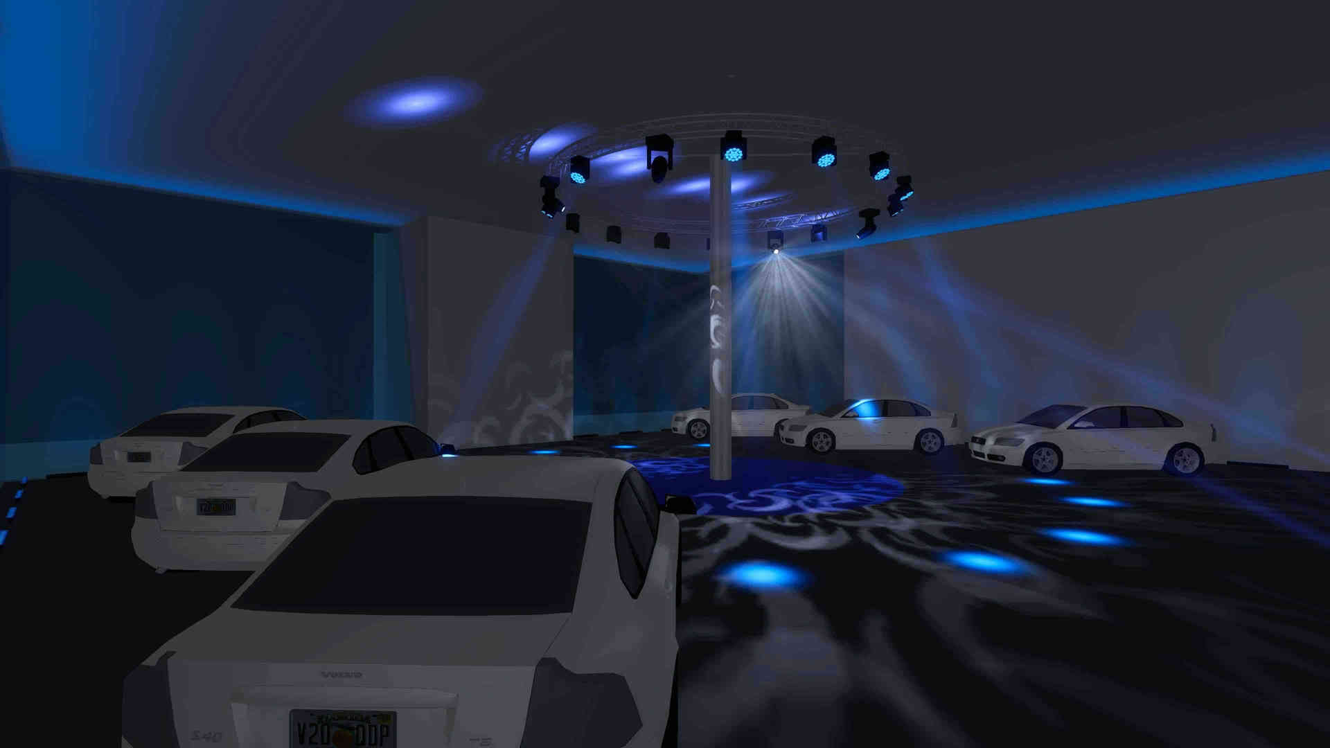 CarProductionSetupLightingStage 05.jpg