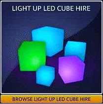 012%20LED%20Cube%20Hire_edited.jpg