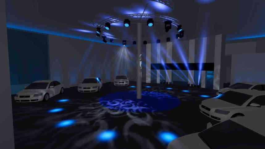 CarProductionSetupLightingStage 03.jpg
