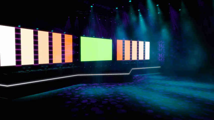 LargeLEDScreenStageSetup.jpg