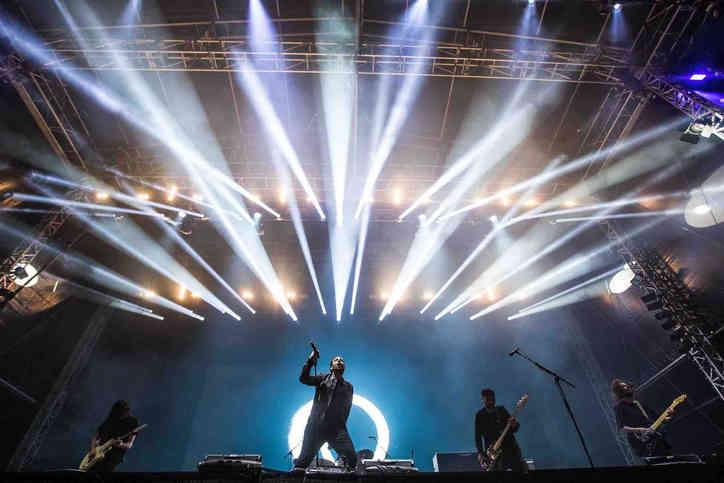 0117 Festival Stage Lighting.jpg