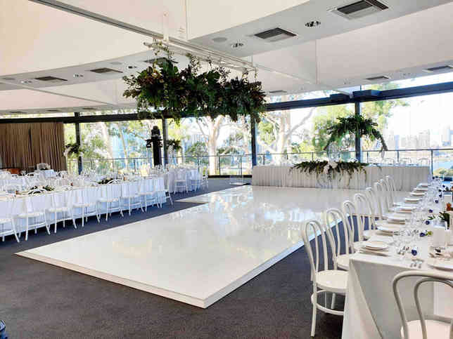 0155 Wedding Dance Floors for Hire.jpg