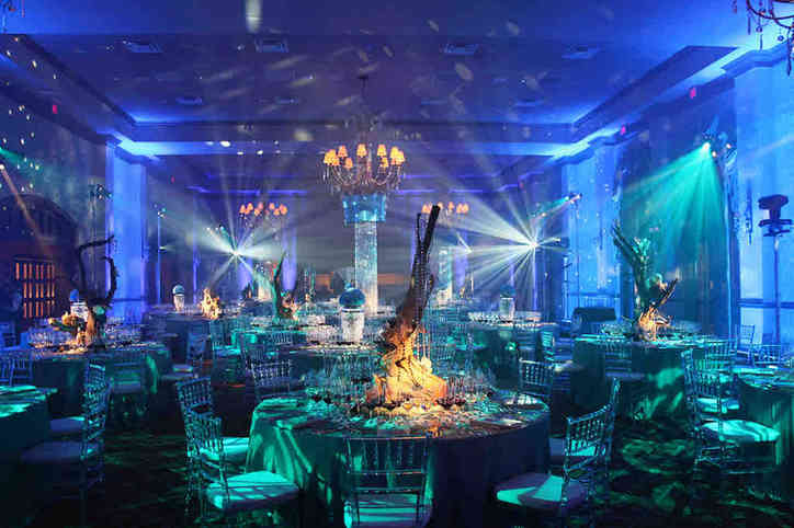 020 Event Lighting Hire.jpg