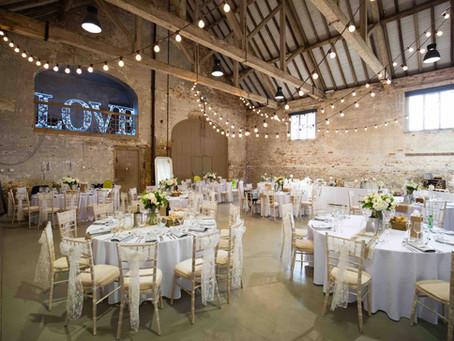 Hire Wedding Equipment in Surrey, Sound, Lighting, Dance Floors to Tiered Wedding Stages