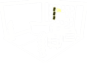ExhibitionEquipmentSetup01WC.png