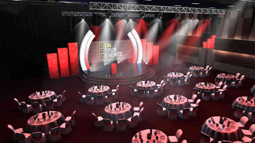 AwardShow02.jpg