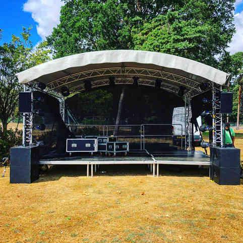 089 Festival Stage Hire UK.jpg