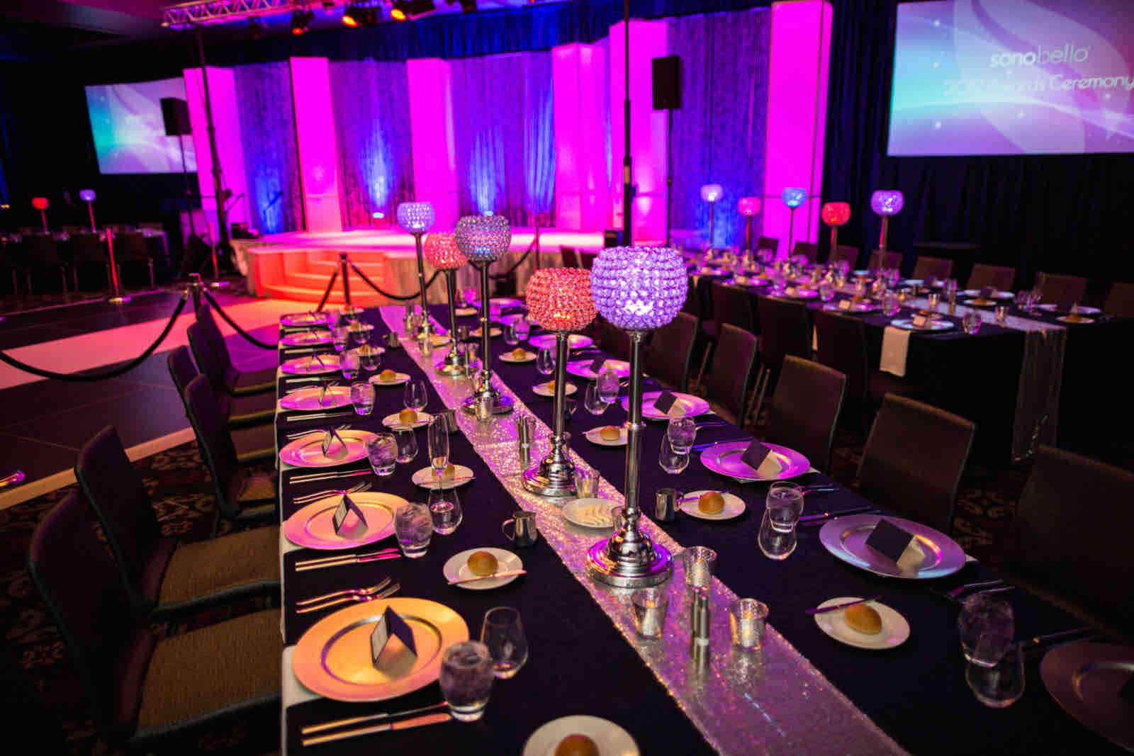 0128 Awardshow Production Service.jpg