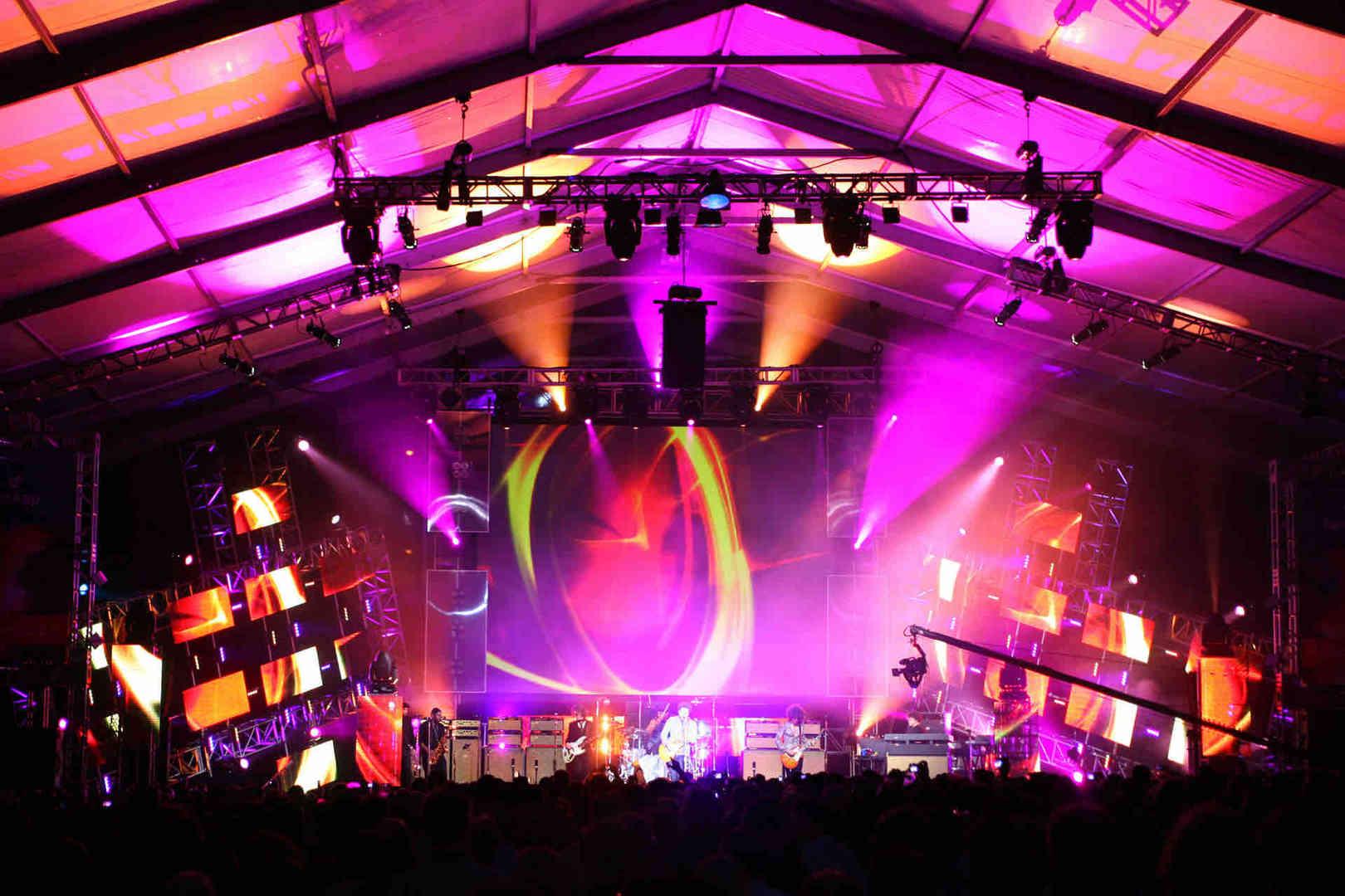 0119 Festival Lighting Hire.jpg
