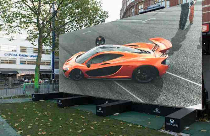 047 Hire Outdoor LED Screen London.jpg
