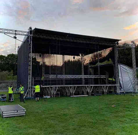 069 Outdoor Stage.jpg