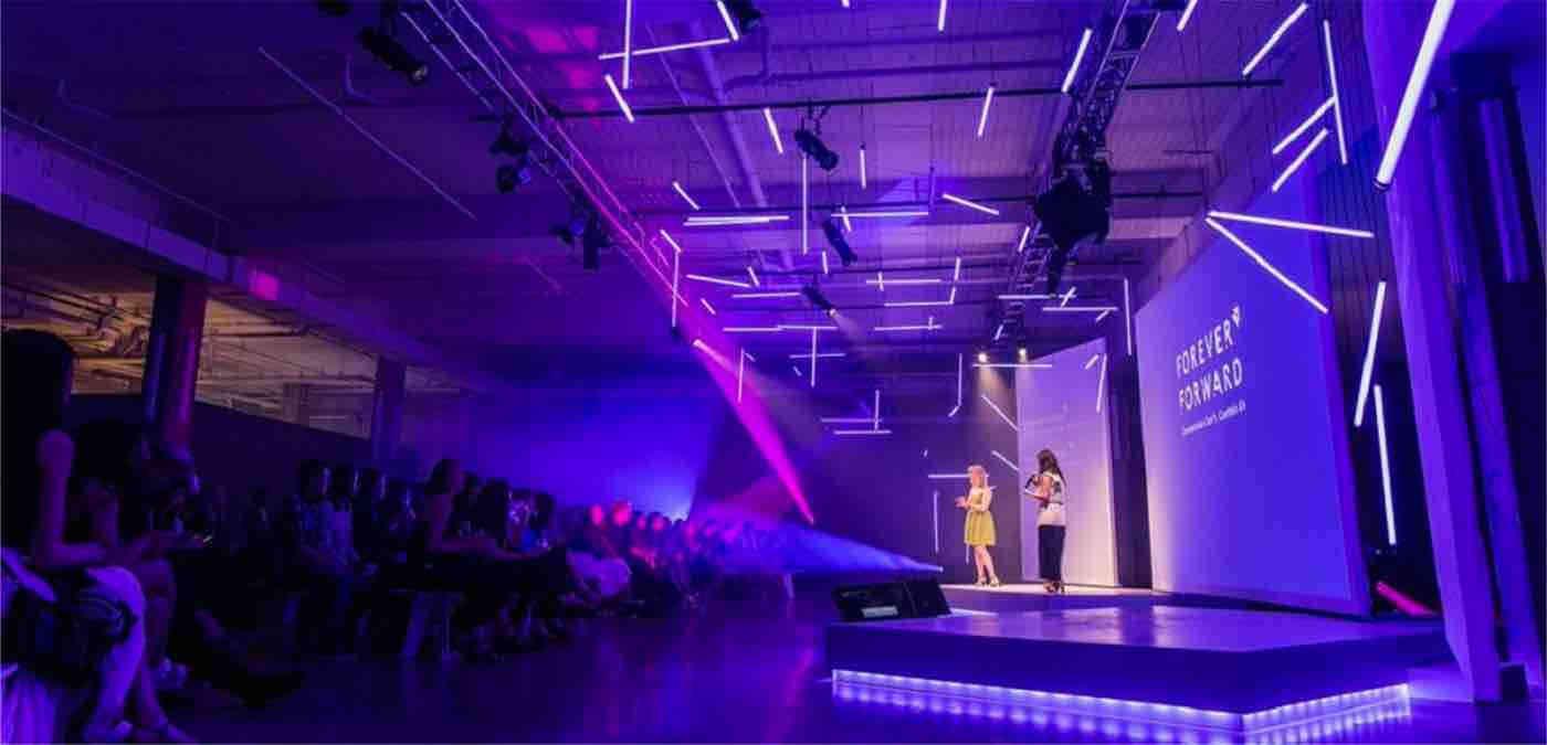 029 Awardshow Production Company.jpg