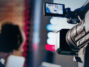 On Tour Events Talks Live Streaming, What Is Live Streaming & How Can It Help Your Event