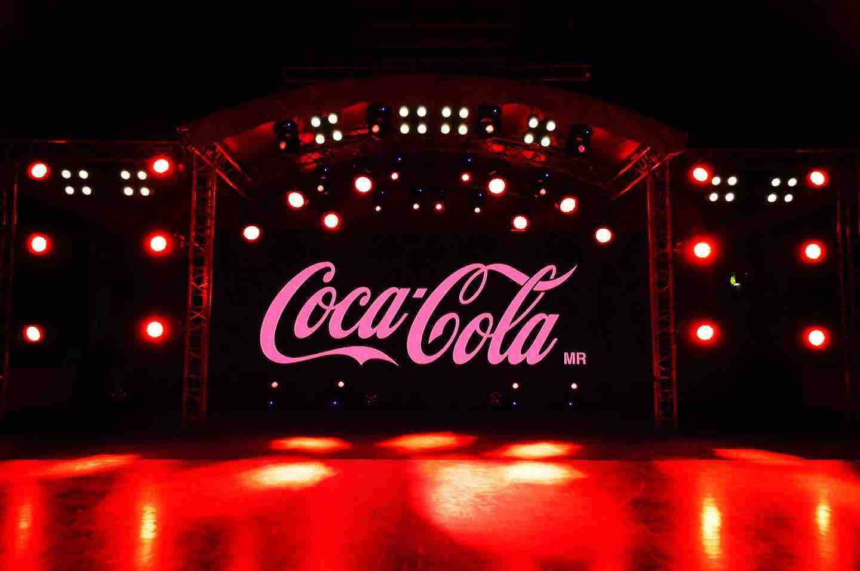 097 7 Meter Festival Stage UK.jpg