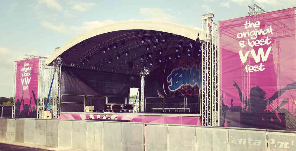 088 Festival Stage Hire .jpg