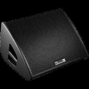d&b Audiotechnik M4 Monitor Hire London