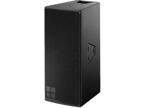d&b Audiotechnik Y7P Speaker For Hire