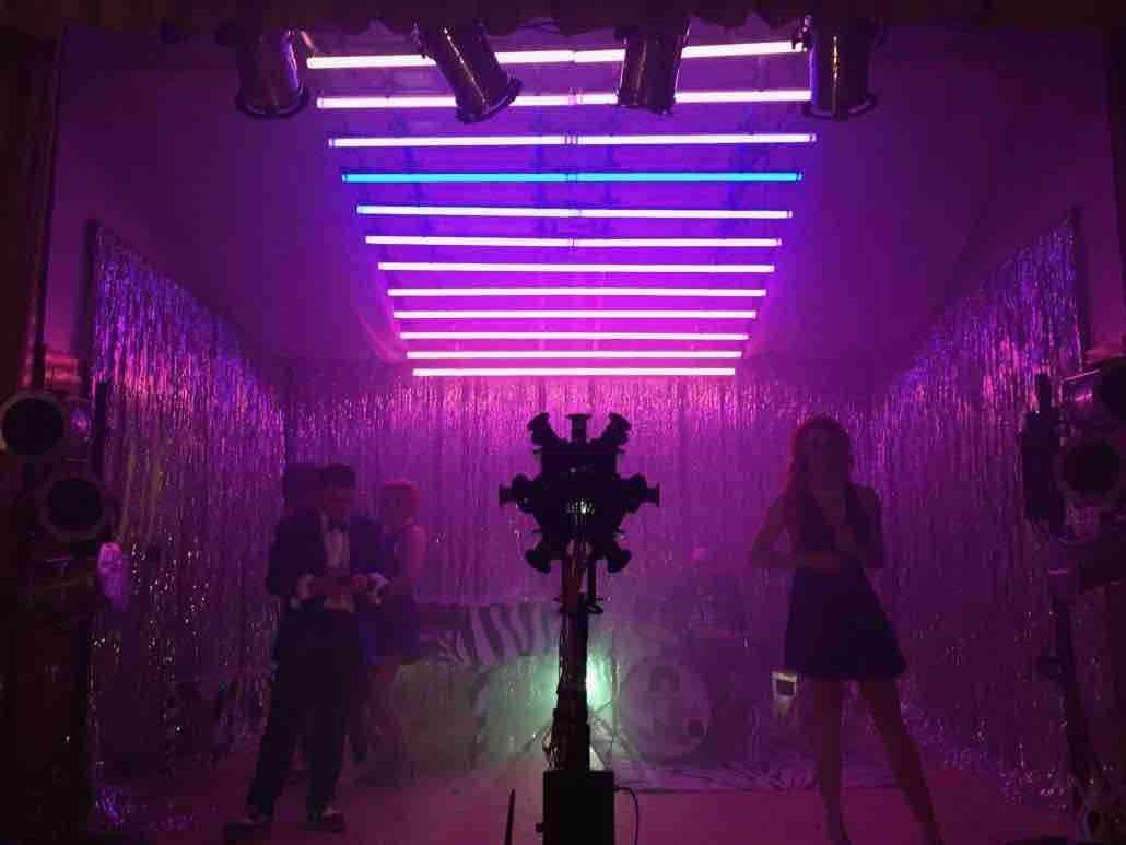 0109 Hire Lighting for Filming.jpg